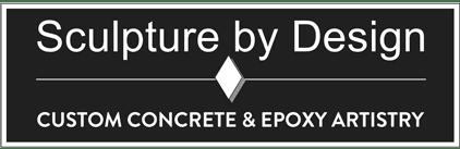 Sculpturebydesign-logo1