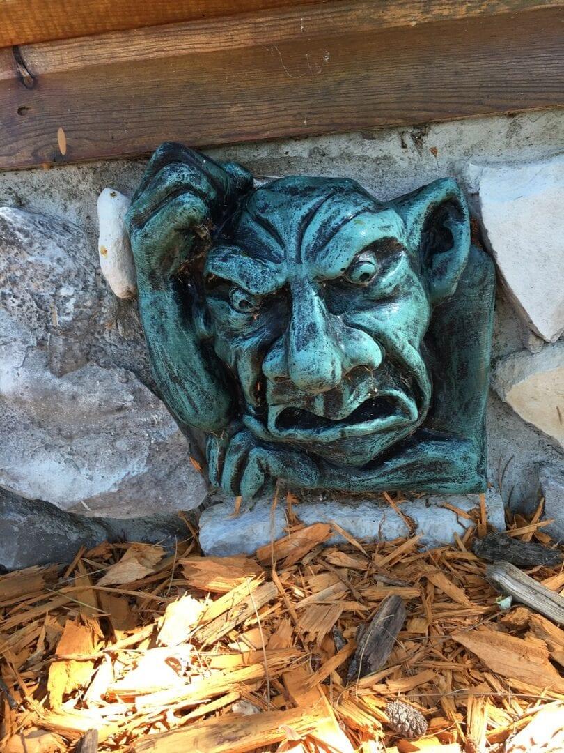 Sculpture By Design